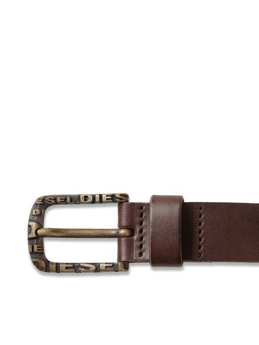 DIESEL BRINO Belts U e