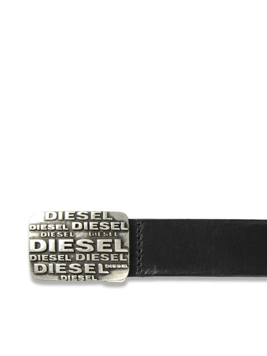 DIESEL BRIOTTY Belts U e