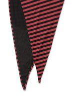 DIESEL RIMIB Écharpes & Cravates U f