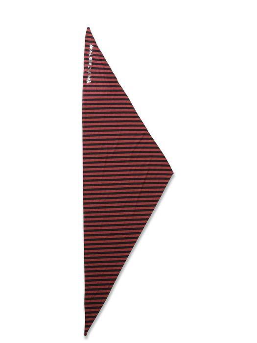 DIESEL RIMIB Écharpes & Cravates U e