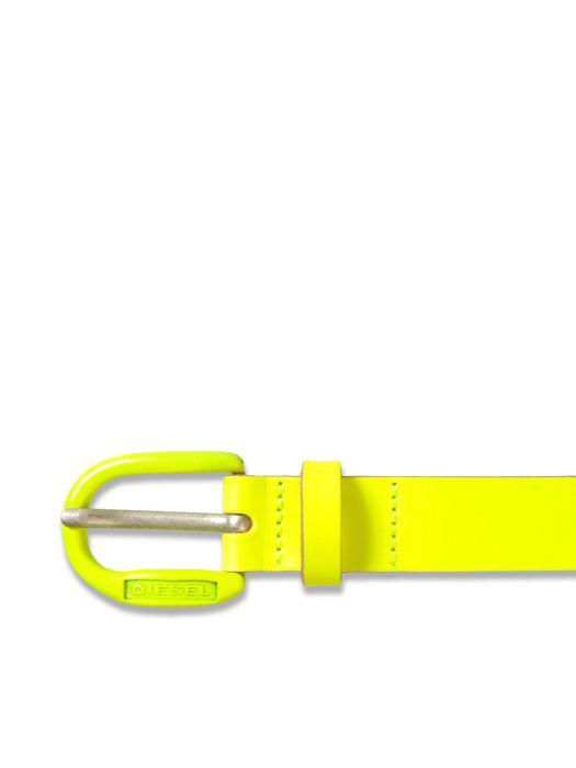 DIESEL BRUCOL Belts D e