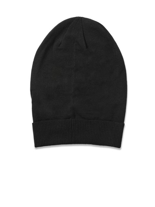 DIESEL FRUBOL Caps, Hats & Gloves D e