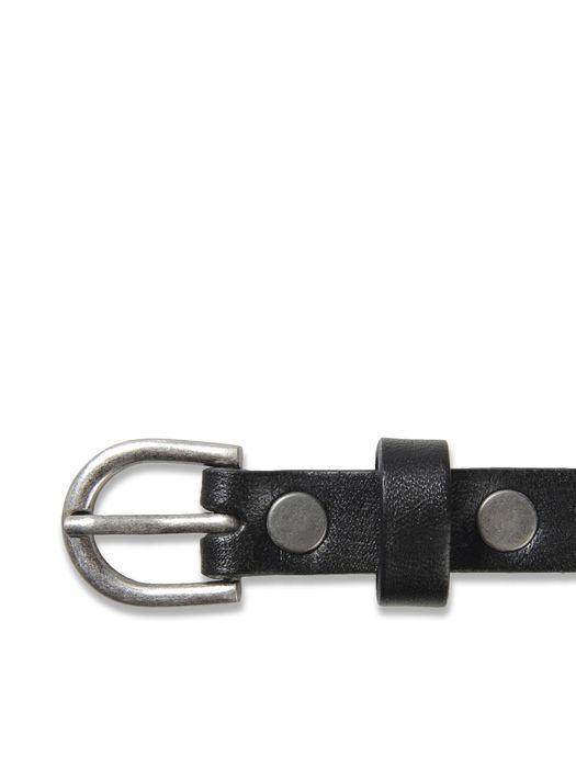 DIESEL BRITTA Belts D e