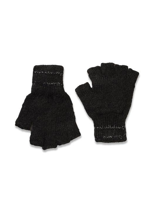 DIESEL NIGAR Hüte und Handschuhe D e