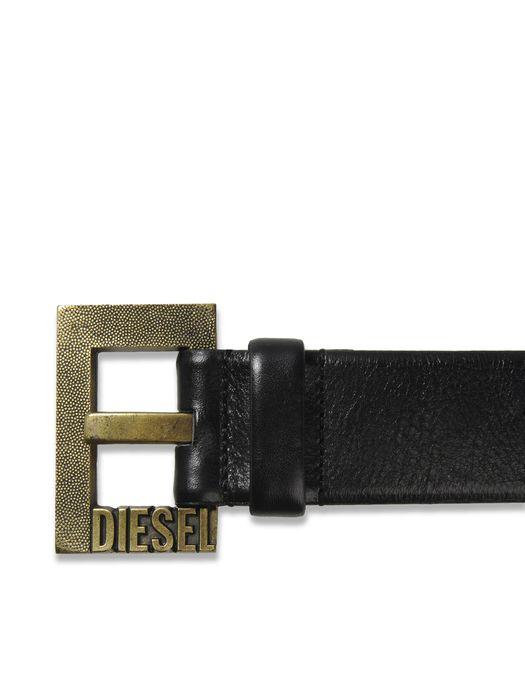 DIESEL BIROC Belts D e