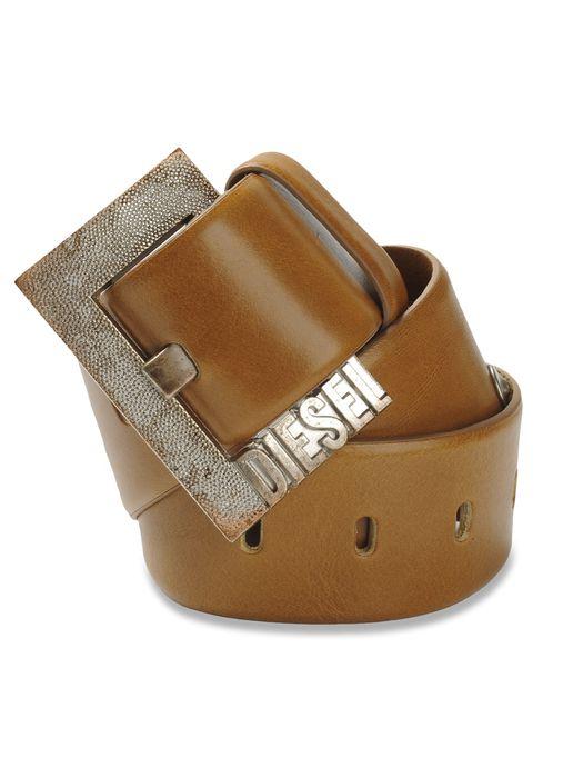 DIESEL BIROC Belts D f