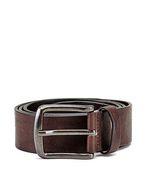 DIESEL BLAMB Belts U f