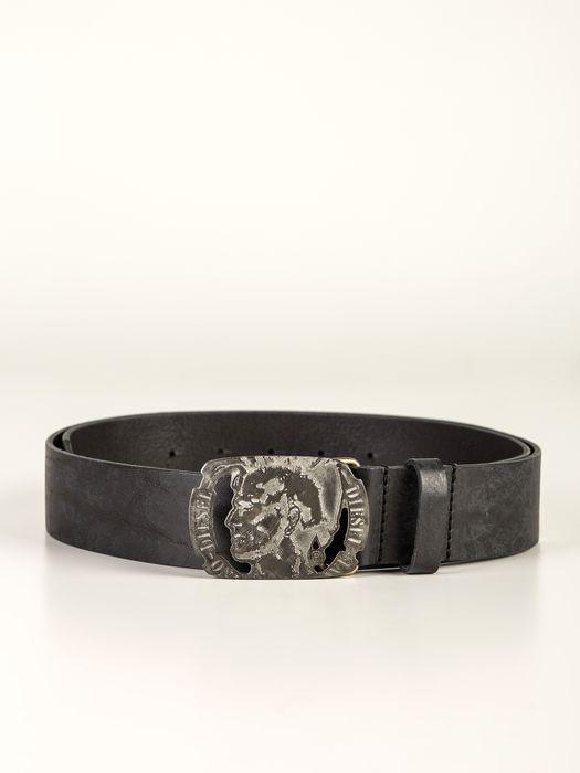 DIESEL BURT Belts U b