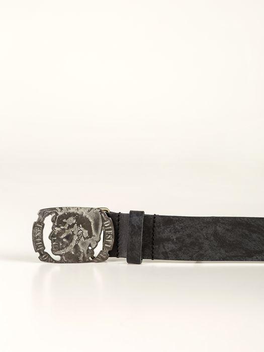 DIESEL BURT Belts U d
