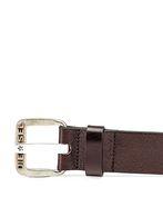 DIESEL B-STAR Belts U e