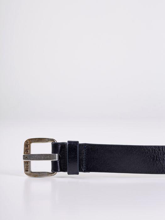 DIESEL B-STAR Cintura U e