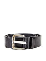DIESEL B-STAR Belts U f