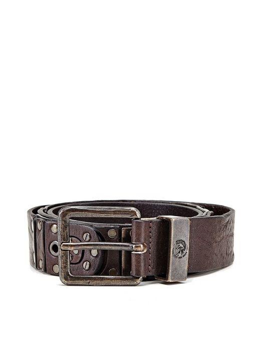 DIESEL BAMAK Belts U f