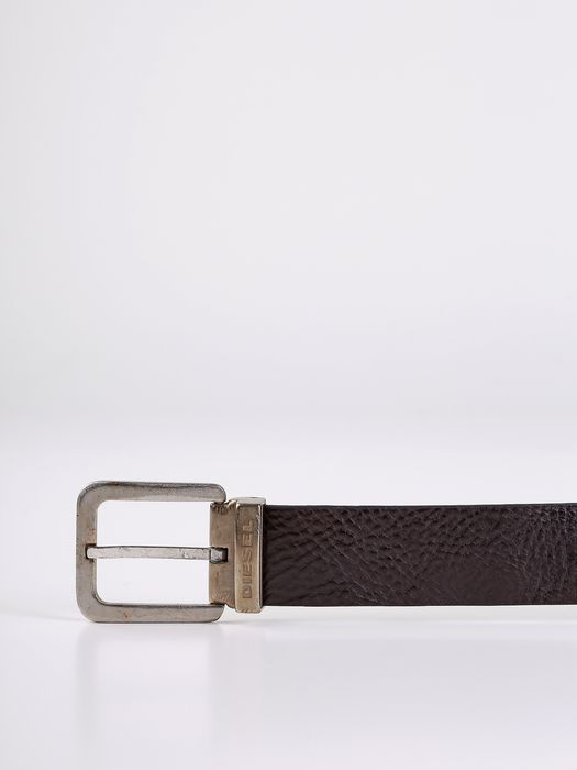 DIESEL BEGLES Belts U e