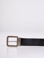 DIESEL BEGLES Cinturón U e