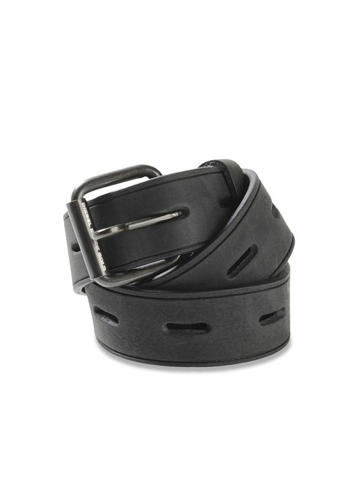 DIESEL BLACK GOLD CASIMIRO Belts U f