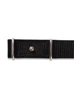 DIESEL BLACK GOLD CRIBBIO Belts U r