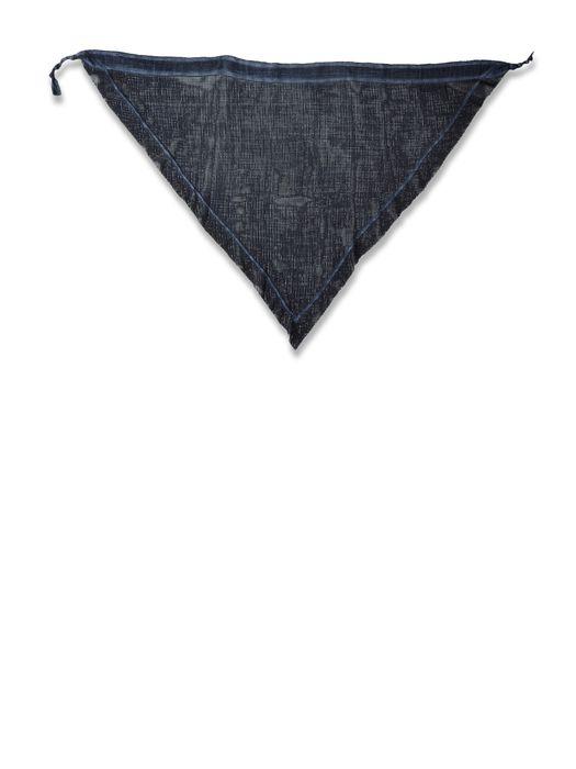 DIESEL SAFYRIA Schals und Krawatten U e