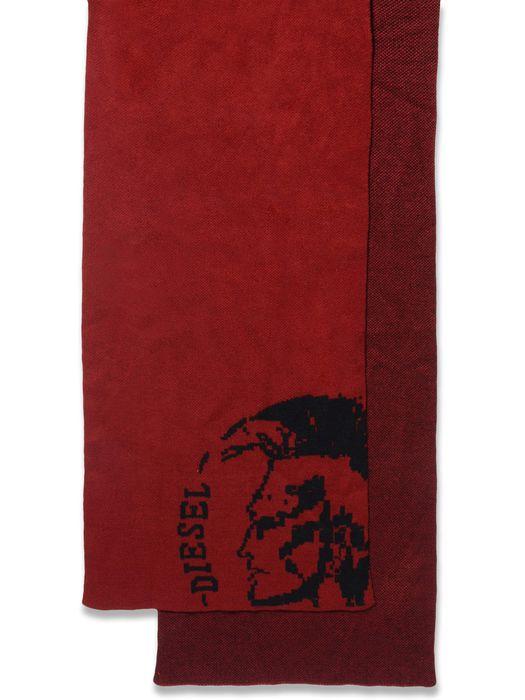 DIESEL K-DUB Écharpes & Cravates U f