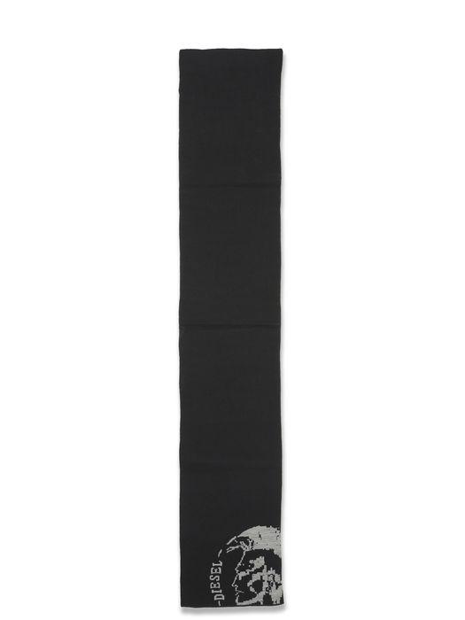 DIESEL K-DUB Écharpes & Cravates U e