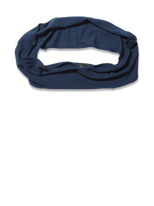 DIESEL K-PERSEO Sciarpe & Cravatte U f