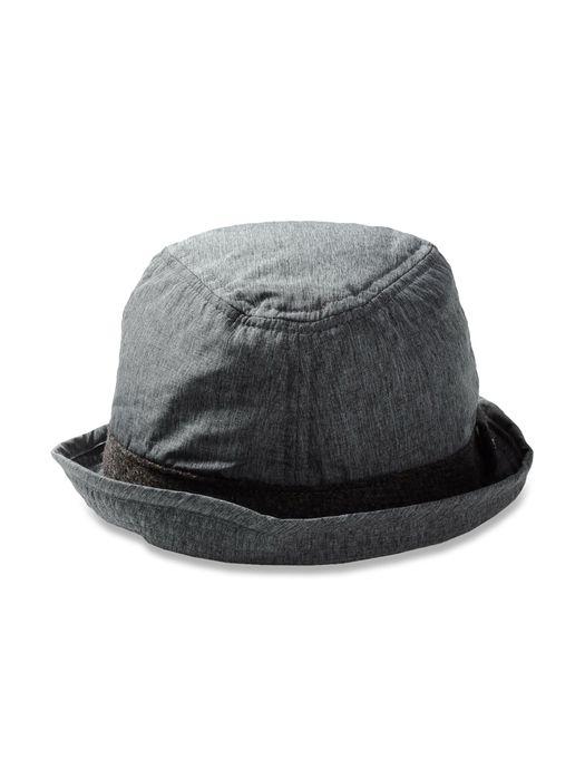 DIESEL COSMUS Hüte und Handschuhe U f