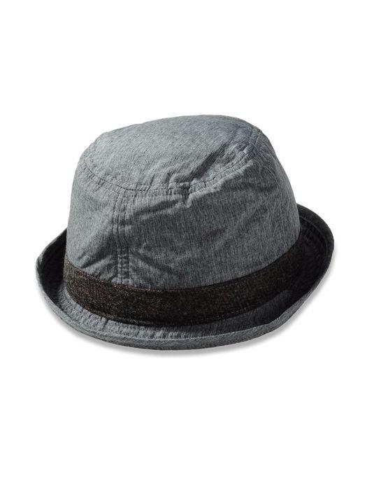 DIESEL COSMUS Hüte und Handschuhe U a