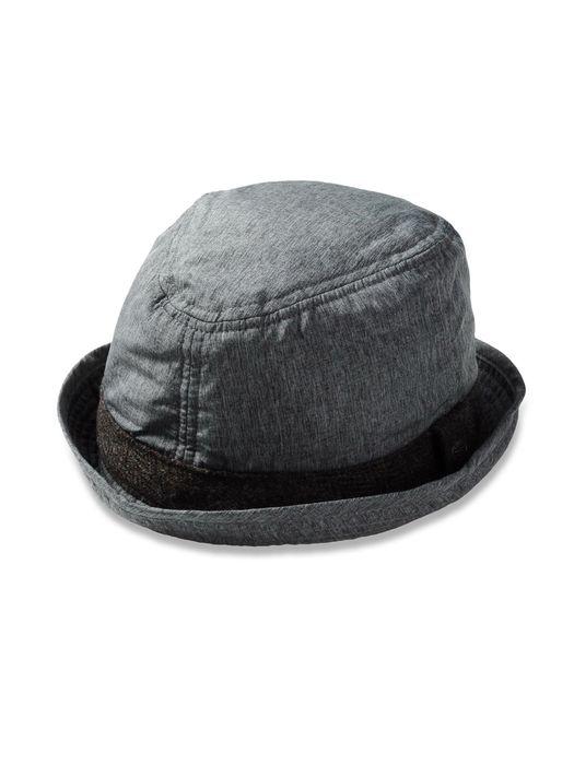DIESEL COSMUS Hüte und Handschuhe U e