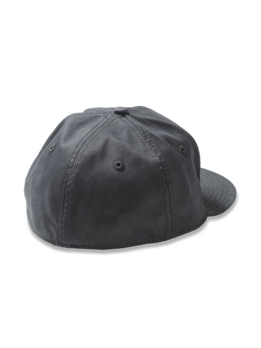 DIESEL CHANTAY Caps, Hats & Gloves U a