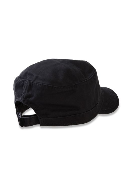DIESEL COCCINEL Caps, Hats & Gloves U e