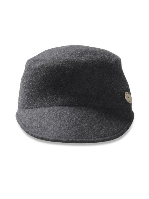 DIESEL CELESTRYX Gorros, sombreros y guantes U f