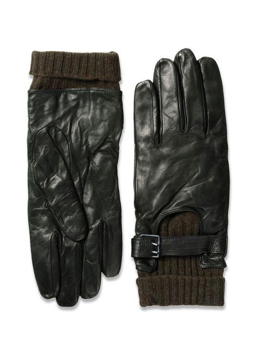 DIESEL GEOPHIL Caps, Hats & Gloves U e