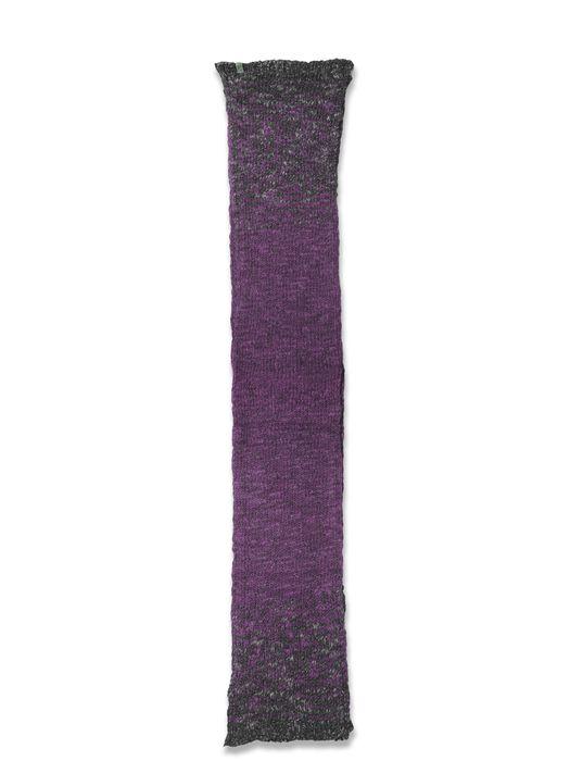 DIESEL K-ANDROMEDA Sciarpe & Cravatte U e