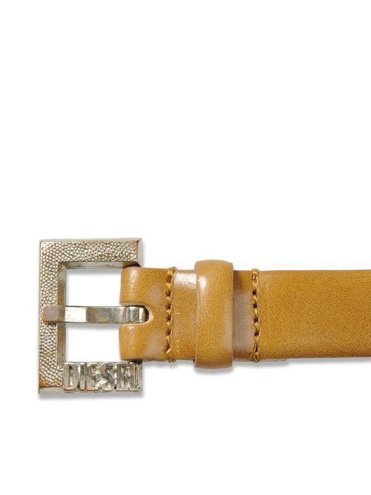 DIESEL BIMASSI Belts D e