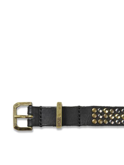 DIESEL BIGIVA Belts D e