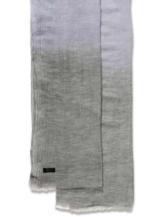 DIESEL SINDU Schals und Krawatten D f
