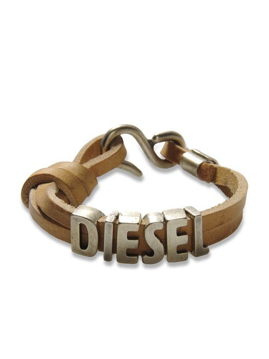 DIESEL ADSL Gadget & Others D f