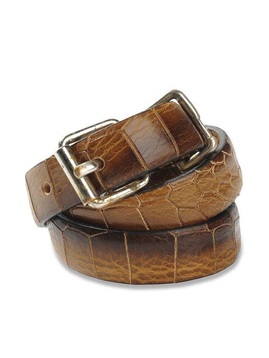 DIESEL BANIMALT Belts D f