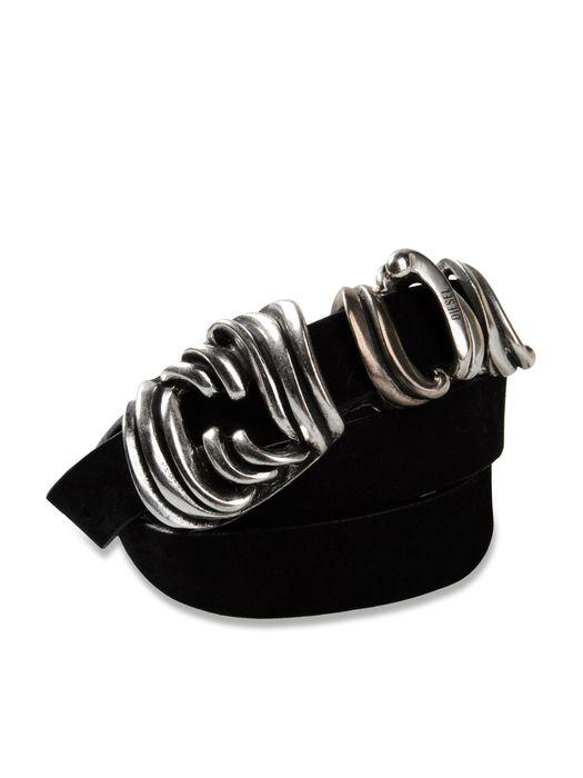 DIESEL BALICES Belts D f
