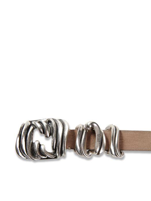 DIESEL BALICES Cinturón D e
