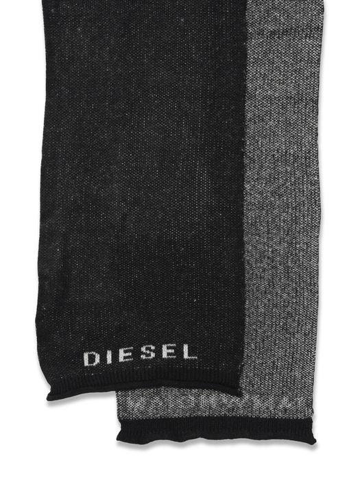 DIESEL MINA-SCARF Schals und Krawatten D f