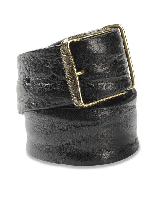 DIESEL BIFERIE Belts D f