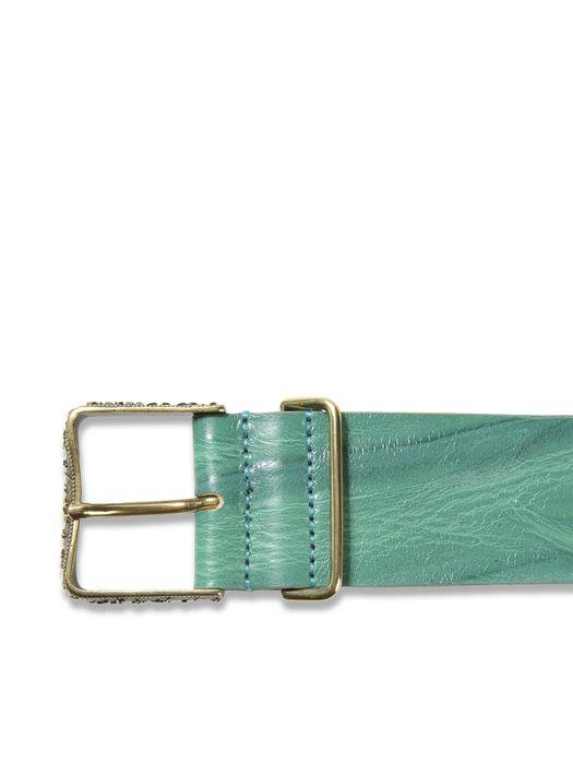 DIESEL BIFERIE Belts D e