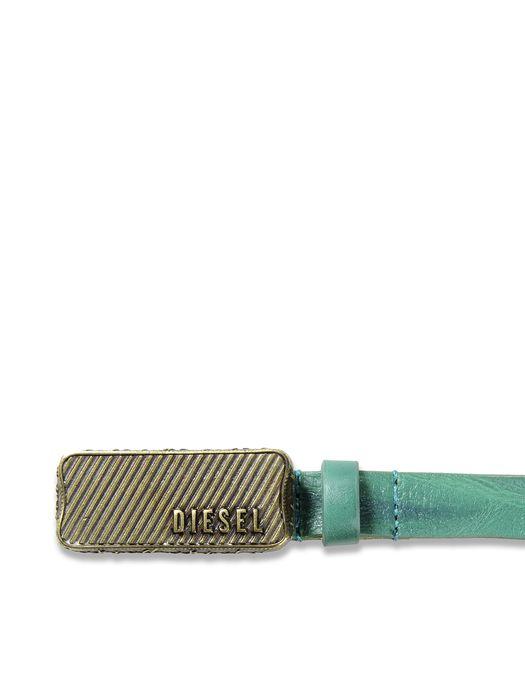 DIESEL BIVIN Belts D e