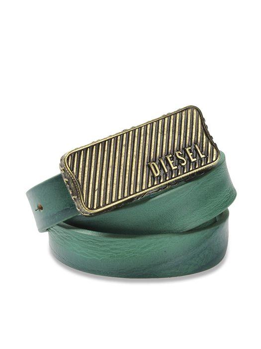 DIESEL BIVIN Belts D f