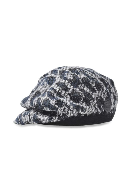 DIESEL MISSY-BEAN Caps, Hats & Gloves D f