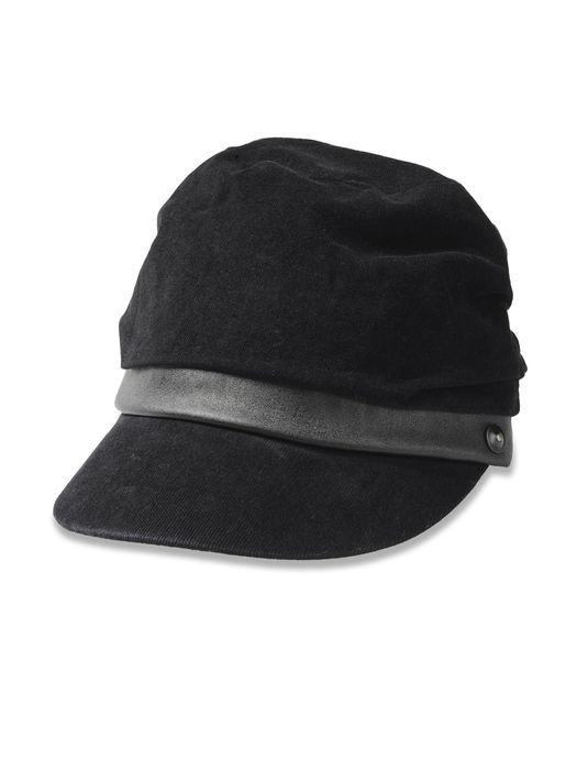DIESEL CORA Caps, Hats & Gloves D e
