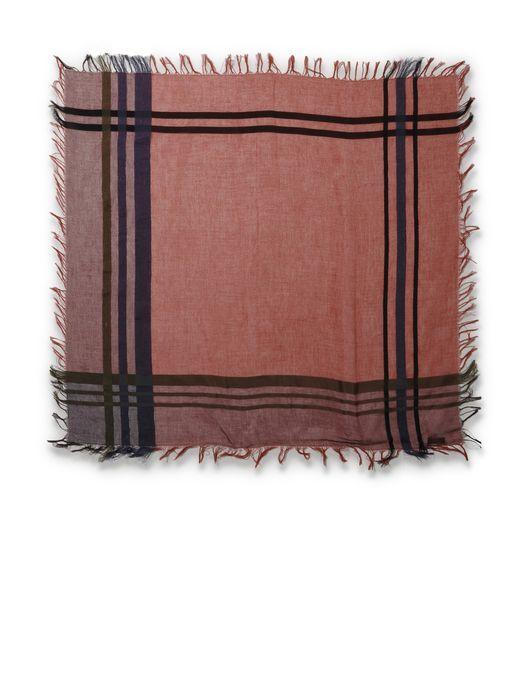 DIESEL STEYN Schals und Krawatten D f