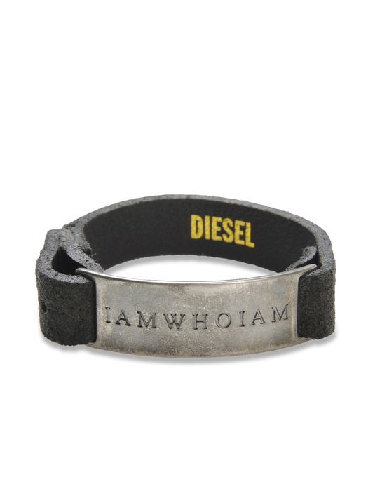 DIESEL ABRAK Gadget & Others D f