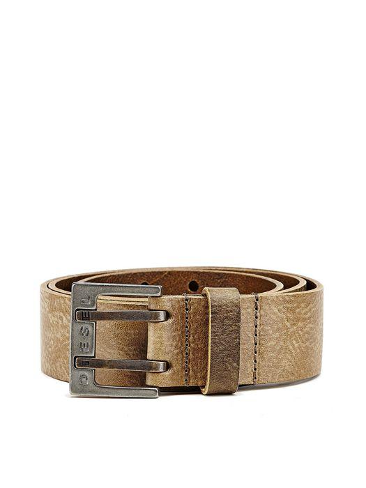 DIESEL BITWO Belts U f